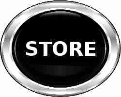 Geraldo Rivera merchandise store button